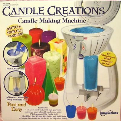 cannabis wax making machine