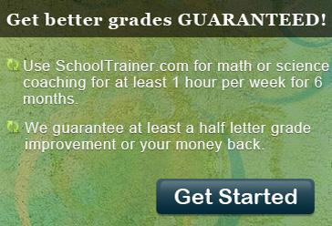 Homework help solving math problems