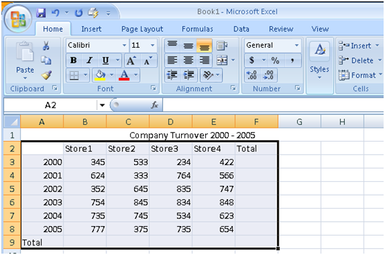 transpose - Transposing columns to rows in Excel - Stack ...