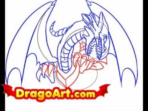 dragoart how to draw anime eyes