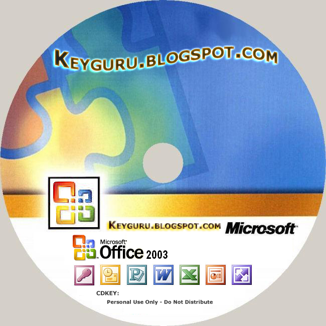 Microsoft office 2003 silent install software free download usa.