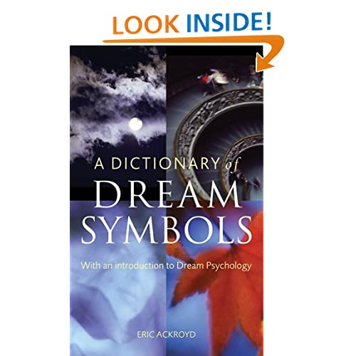 a psychological analysis of a dream Dream psychology essaysi have always had a i will compare and contrast freudian theories with jungian theories on the subject of dream explanations, analysis and.